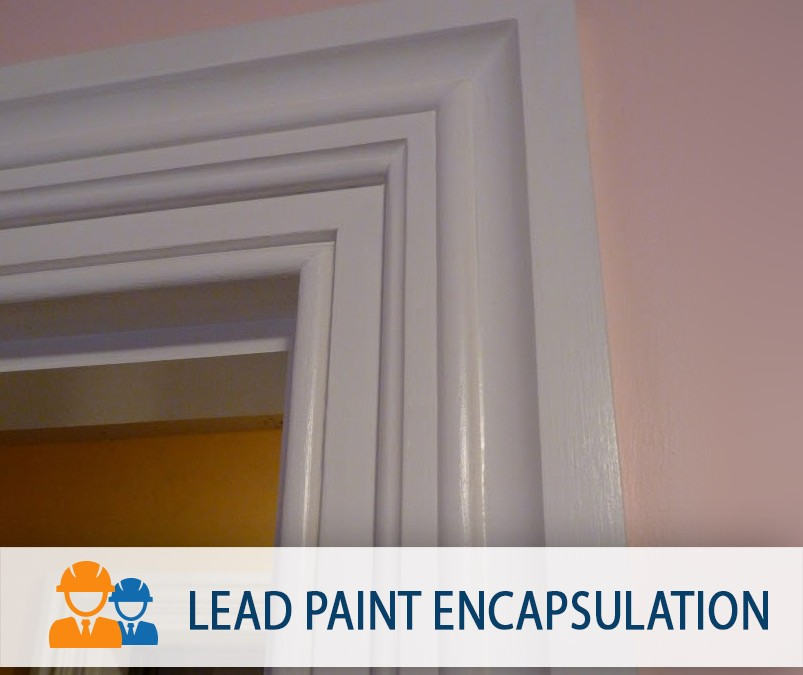 HPD Lead Paint Violation Removal East New York, Brooklyn